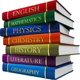 academics_logo